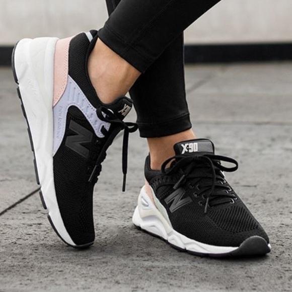 New Balance Shoes | Womens New Balance